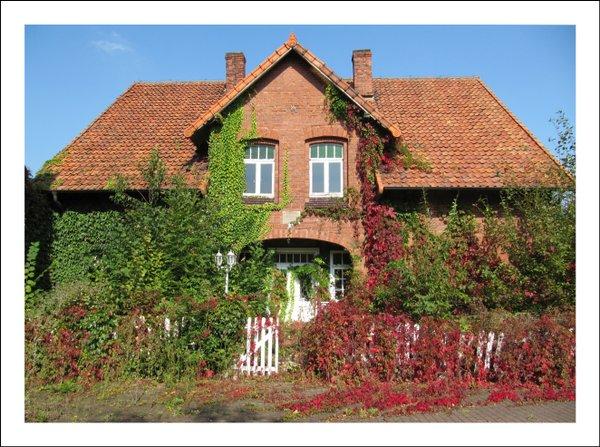 Verwunschenes Haus - Classic Edition